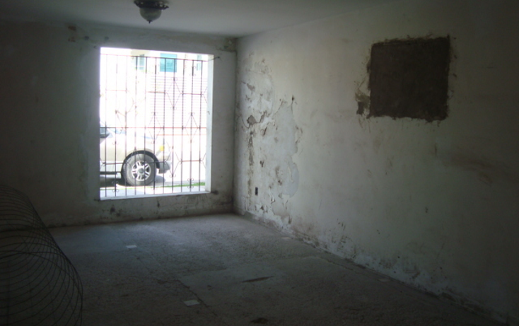 Foto de casa en venta en  , scally, ahome, sinaloa, 1858464 No. 07