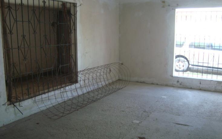 Foto de casa en venta en  , scally, ahome, sinaloa, 1858464 No. 08