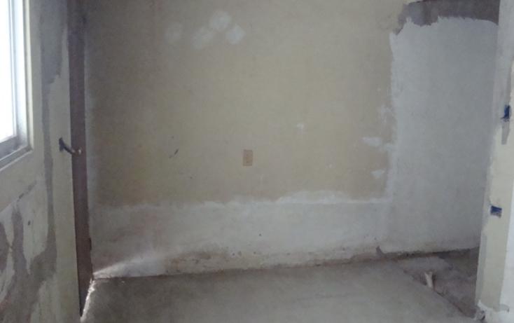 Foto de casa en venta en  , scally, ahome, sinaloa, 1858464 No. 11