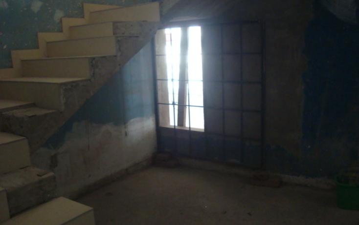 Foto de casa en venta en  , scally, ahome, sinaloa, 1858464 No. 12