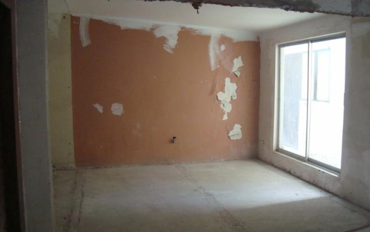 Foto de casa en venta en  , scally, ahome, sinaloa, 1858464 No. 14