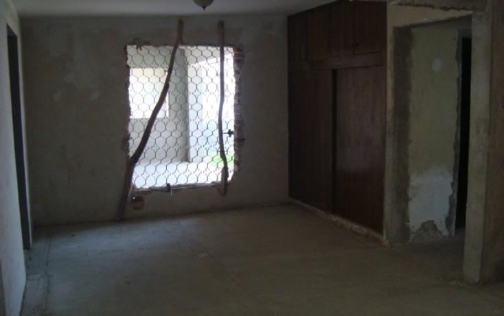 Foto de casa en venta en  , scally, ahome, sinaloa, 1858464 No. 15