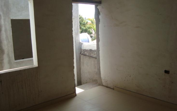 Foto de casa en venta en  , scally, ahome, sinaloa, 1858464 No. 17