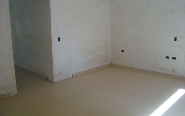 Foto de casa en venta en  , scally, ahome, sinaloa, 1858464 No. 21
