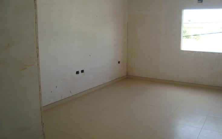 Foto de casa en venta en  , scally, ahome, sinaloa, 1858464 No. 24