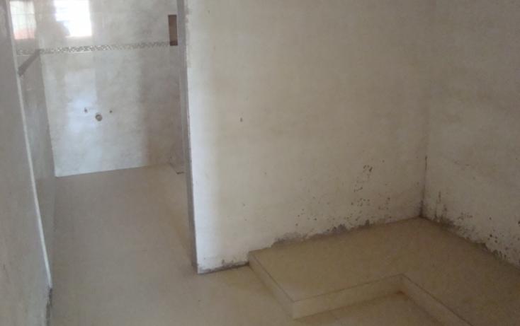 Foto de casa en venta en  , scally, ahome, sinaloa, 1858464 No. 25