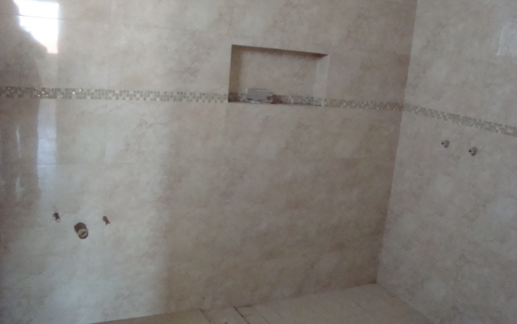 Foto de casa en venta en  , scally, ahome, sinaloa, 1858464 No. 26