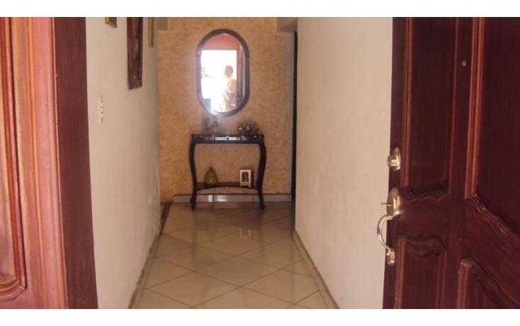 Foto de casa en venta en  , scally, ahome, sinaloa, 1893188 No. 05