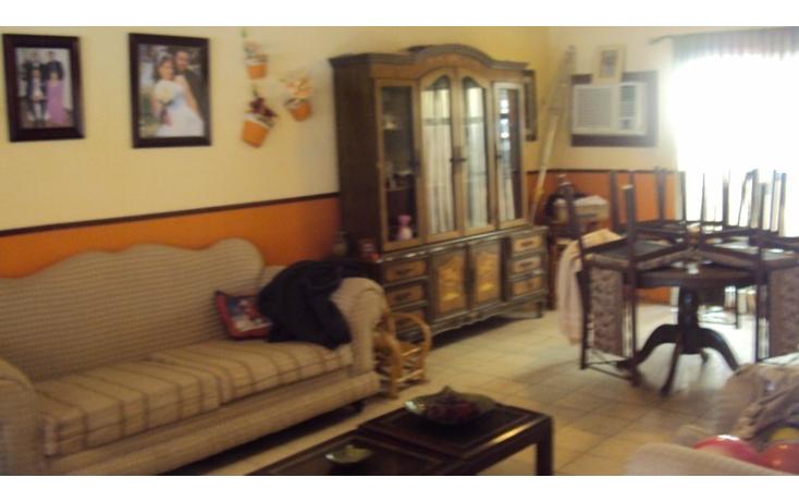 Foto de casa en venta en  , scally, ahome, sinaloa, 1893188 No. 06