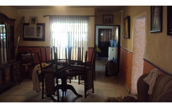 Foto de casa en venta en  , scally, ahome, sinaloa, 1893188 No. 07