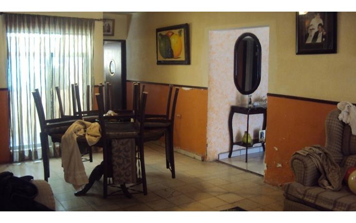 Foto de casa en venta en  , scally, ahome, sinaloa, 1893188 No. 08