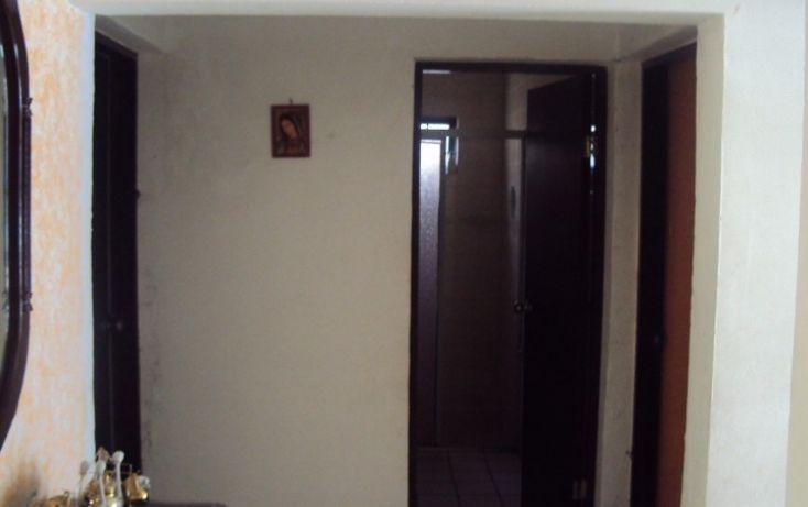 Foto de casa en venta en, scally, ahome, sinaloa, 1893188 no 09