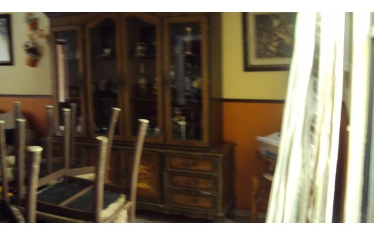 Foto de casa en venta en  , scally, ahome, sinaloa, 1893188 No. 11