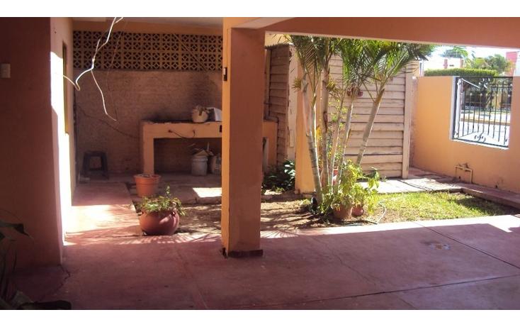 Foto de casa en venta en  , scally, ahome, sinaloa, 1893188 No. 18