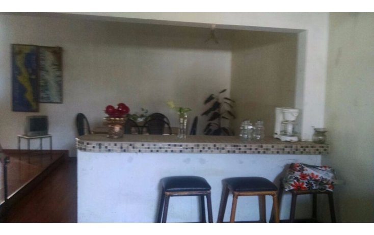 Foto de local en venta en  , scally, ahome, sinaloa, 2021563 No. 04