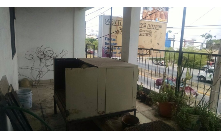 Foto de local en venta en  , scally, ahome, sinaloa, 2021563 No. 06