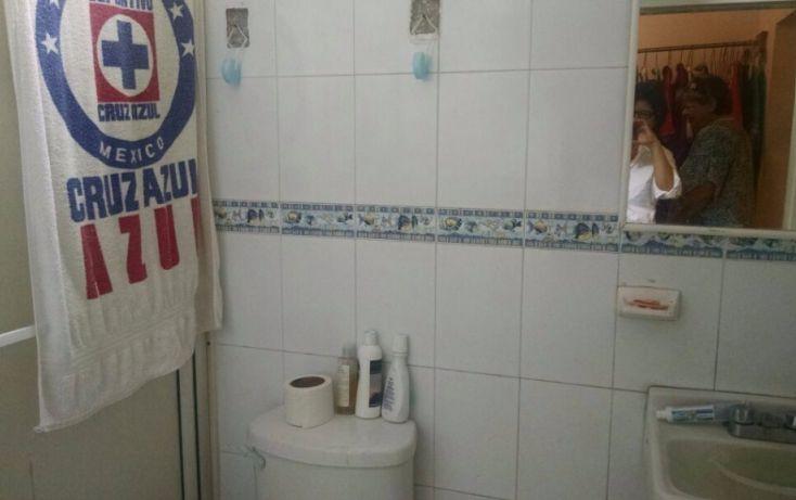 Foto de local en venta en, scally, ahome, sinaloa, 2021563 no 08