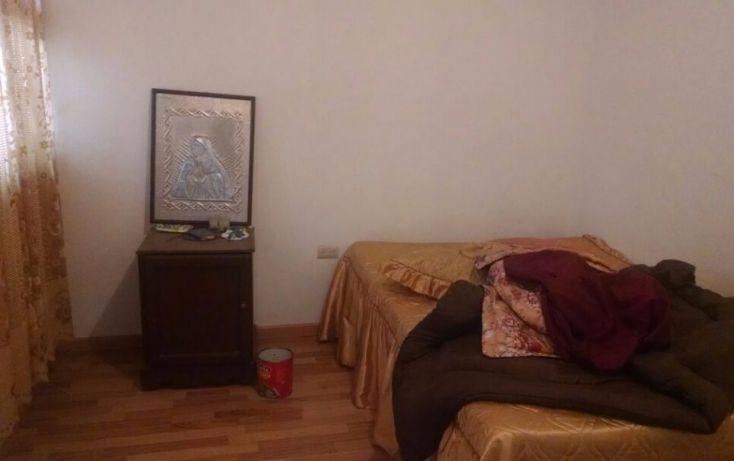 Foto de local en venta en, scally, ahome, sinaloa, 2021563 no 09