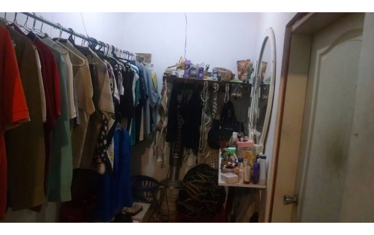 Foto de local en venta en  , scally, ahome, sinaloa, 2021563 No. 10