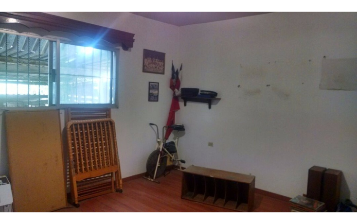 Foto de local en venta en  , scally, ahome, sinaloa, 2021563 No. 11