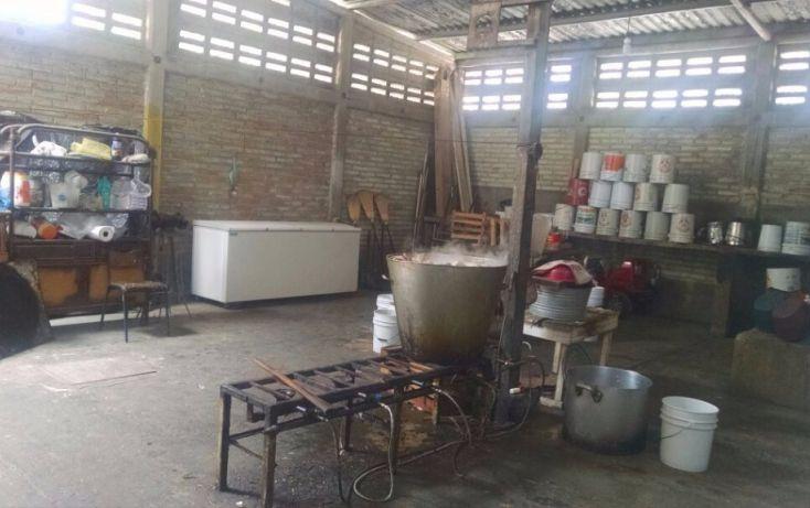 Foto de local en venta en, scally, ahome, sinaloa, 2021563 no 12