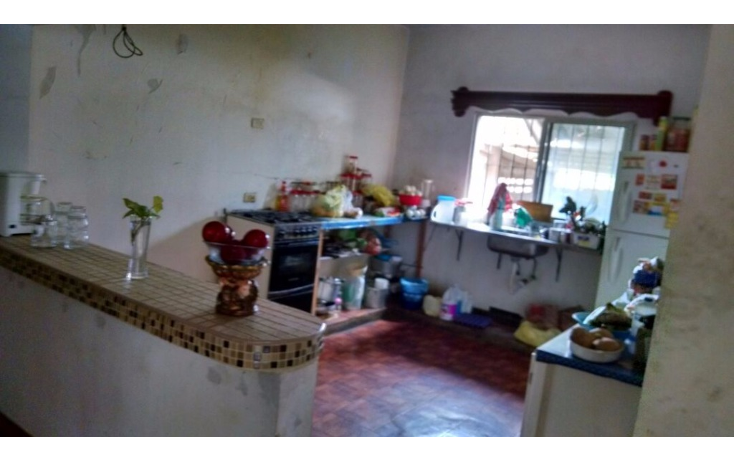 Foto de local en venta en  , scally, ahome, sinaloa, 2021563 No. 19