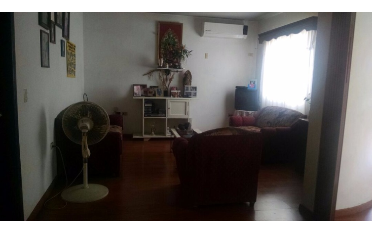 Foto de local en venta en  , scally, ahome, sinaloa, 2021563 No. 21
