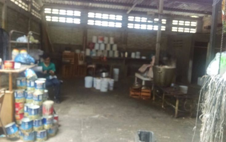 Foto de local en venta en, scally, ahome, sinaloa, 2021563 no 22