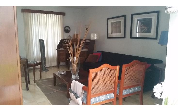 Foto de casa en venta en  , scally, ahome, sinaloa, 2641163 No. 03