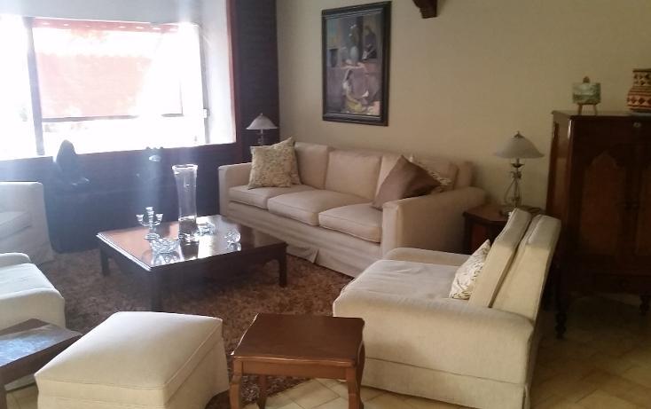 Foto de casa en venta en  , scally, ahome, sinaloa, 2641163 No. 04