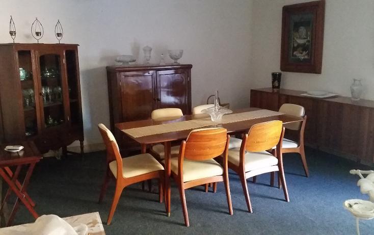 Foto de casa en venta en  , scally, ahome, sinaloa, 2641163 No. 05
