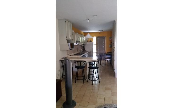 Foto de casa en venta en  , scally, ahome, sinaloa, 2641163 No. 06