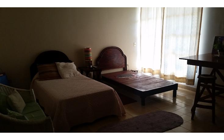 Foto de casa en venta en  , scally, ahome, sinaloa, 2641163 No. 13