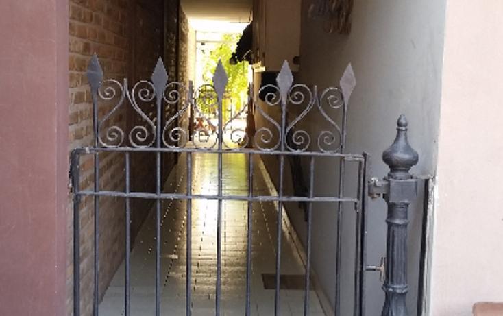 Foto de casa en venta en  , scally, ahome, sinaloa, 2641163 No. 19