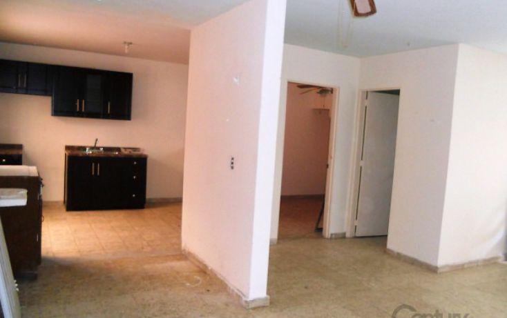Foto de casa en venta en schiller 2640a, villa universidad, culiacán, sinaloa, 1697618 no 02