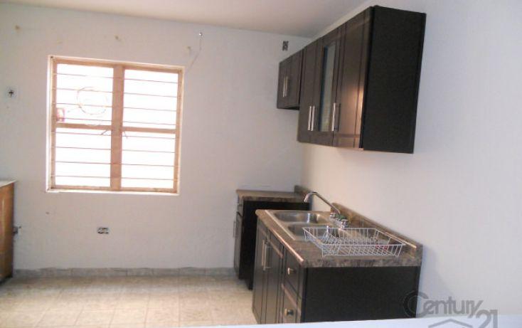 Foto de casa en venta en schiller 2640a, villa universidad, culiacán, sinaloa, 1697618 no 03