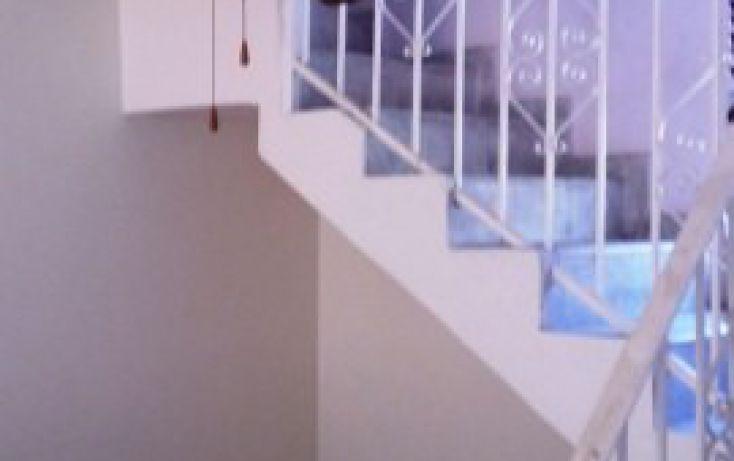 Foto de casa en venta en schiller 2640a, villa universidad, culiacán, sinaloa, 1697618 no 07