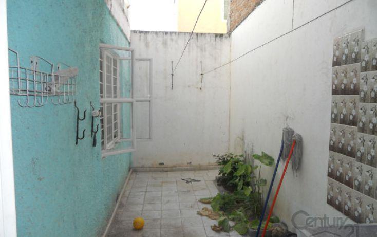 Foto de casa en venta en schiller 2640a, villa universidad, culiacán, sinaloa, 1697618 no 08