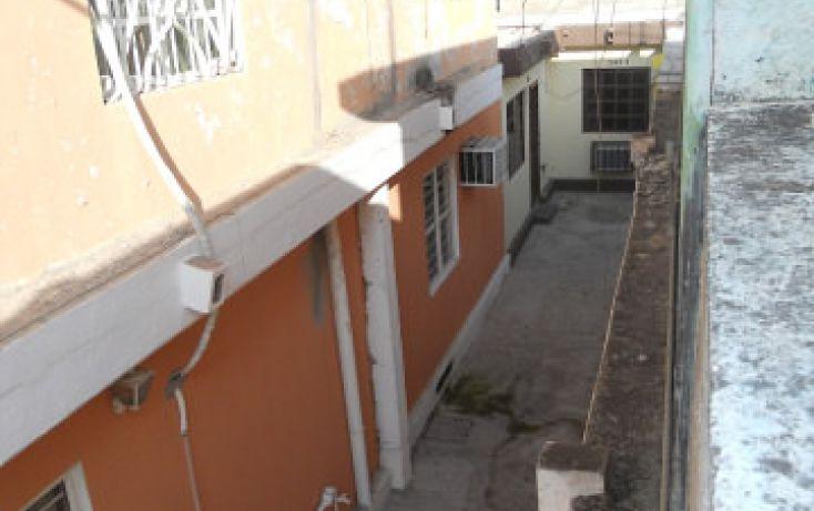 Foto de casa en venta en schiller 2640a, villa universidad, culiacán, sinaloa, 1697618 no 09