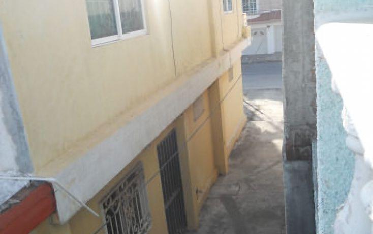 Foto de casa en venta en schiller 2640a, villa universidad, culiacán, sinaloa, 1697618 no 10