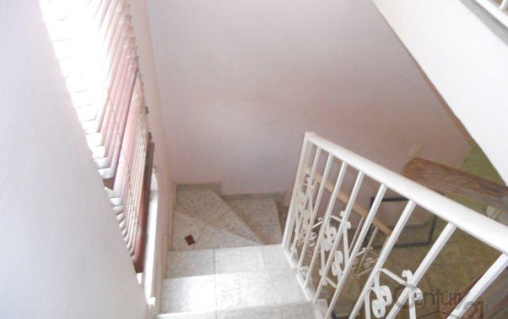 Foto de casa en venta en schiller 2640a, villa universidad, culiacán, sinaloa, 1697618 no 11