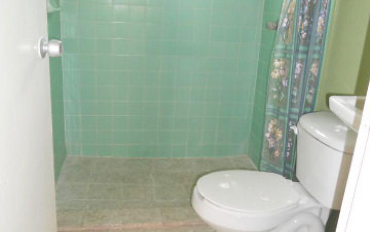 Foto de casa en venta en schiller 2640a, villa universidad, culiacán, sinaloa, 1697618 no 13