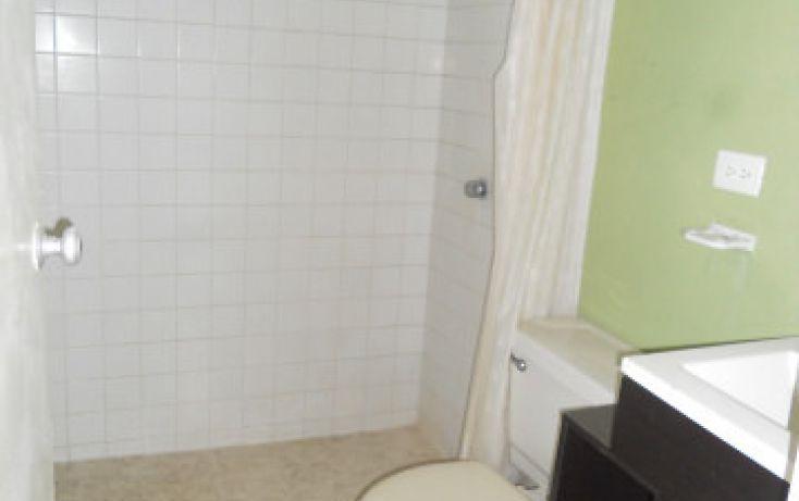 Foto de casa en venta en schiller 2640a, villa universidad, culiacán, sinaloa, 1697618 no 14