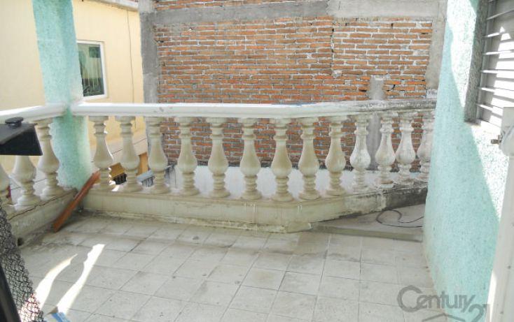 Foto de casa en venta en schiller 2640a, villa universidad, culiacán, sinaloa, 1697618 no 15