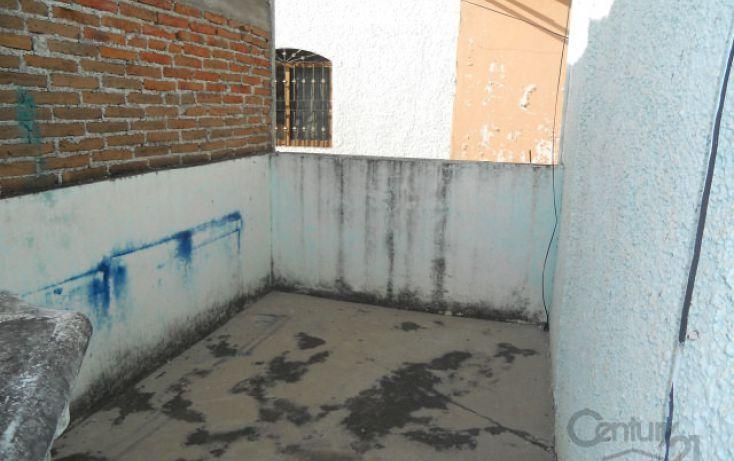 Foto de casa en venta en schiller 2640a, villa universidad, culiacán, sinaloa, 1697618 no 16