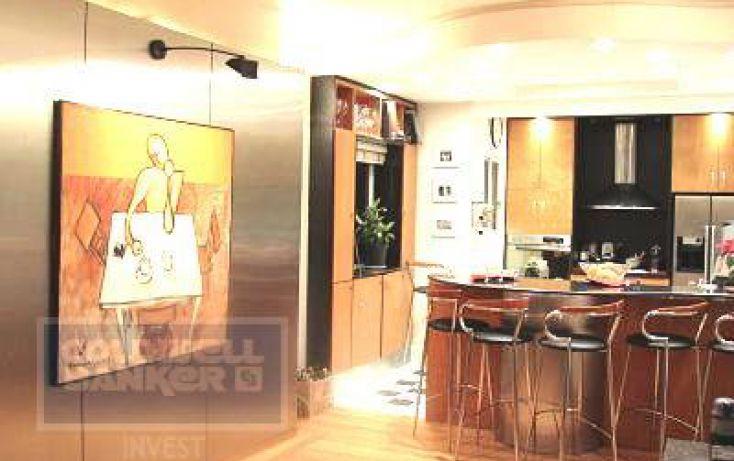 Foto de departamento en renta en schiller, polanco iv sección, miguel hidalgo, df, 1756864 no 02