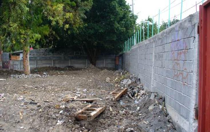 Foto de terreno comercial en venta en  , scop, guadalupe, nuevo le?n, 1139959 No. 04
