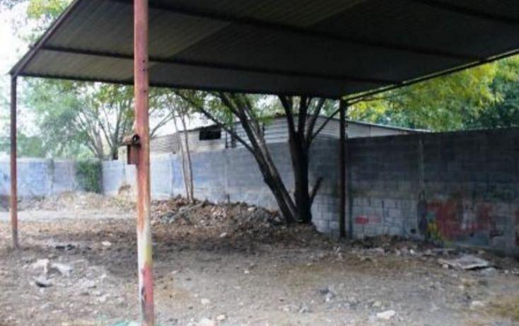 Foto de terreno comercial en venta en, scop, guadalupe, nuevo león, 1434771 no 01