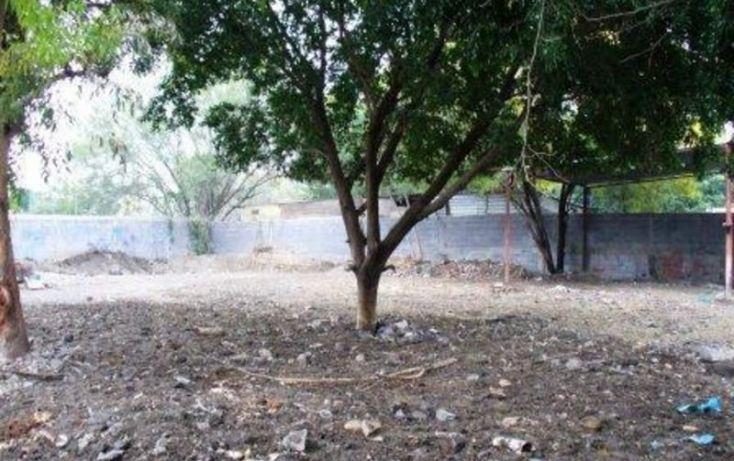 Foto de terreno comercial en venta en, scop, guadalupe, nuevo león, 1434771 no 02