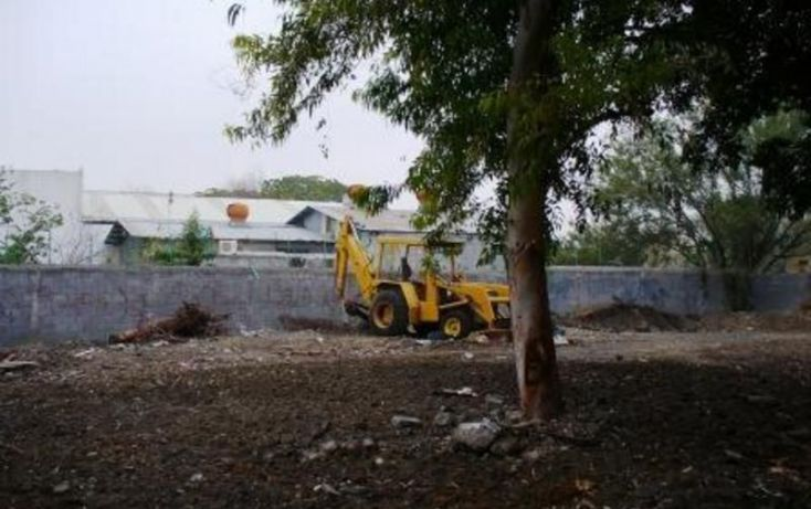Foto de terreno comercial en venta en, scop, guadalupe, nuevo león, 1434771 no 03